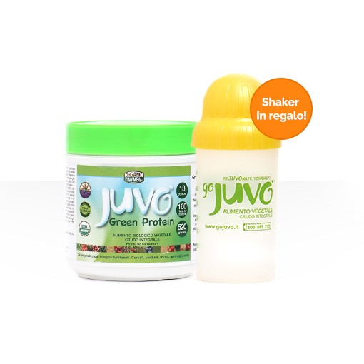 img-juvo-protein-01