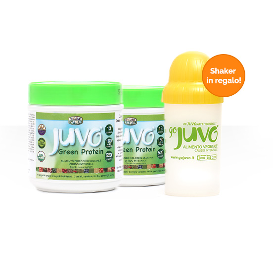 img-juvo-protein-02