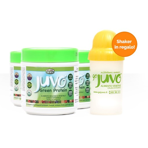 img-juvo-protein-03